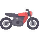 Motorsykkel-teori