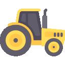 traktor-teori